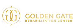 Golden Gate Rehabilitation & Health Care Center
